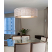 15 Lovely Luminaria De Teto Pendente Design Surpreendente