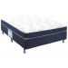 Encontre Amoroso Valor Cama Box Casal Design Surpreendente
